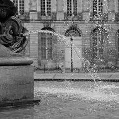 Laure Fontaine Bordelaise