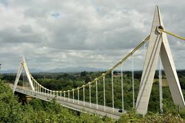 Viaduc du Chavanon