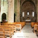Abbaye Aubazine_027_Signée_2021_04_02_01