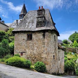 Maison Médiévale.jpg