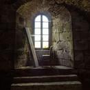 Abbaye Aubazine_08_Signée_2021_04_02_01.