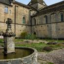 Abbaye Aubazine_05_Signée_2021_04_02_01.