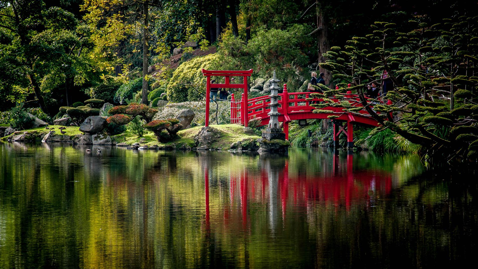 oriental-park.jpg