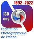 Logo 130 ans Dégradé.jpg