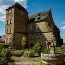 Abbaye Aubazine_06_Signée_2021_04_02_01_