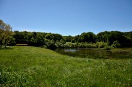 Moulin de Magouttière