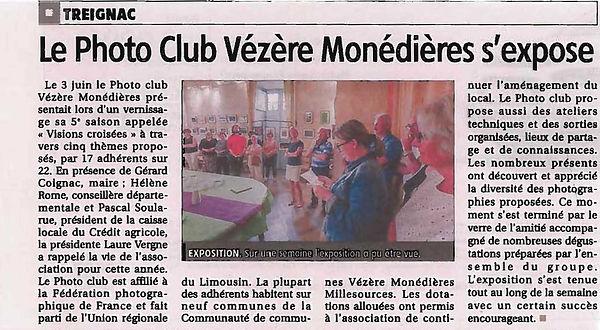 Article de presse La Montagne 130619.jpg