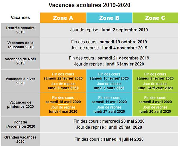 vacscolaires 2019-2020.png