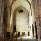 Abbaye Aubazine_025_Signée_2021_04_02_01