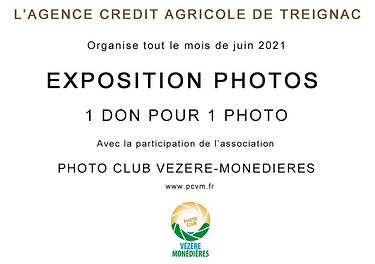 Expo CA 06-2021.png