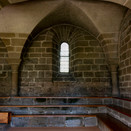 Abbaye Aubazine_014_Signée_2021_04_02_01