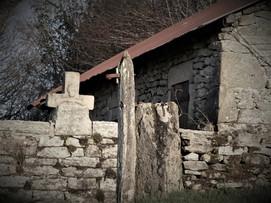 Croix de Coissac