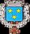 logo_treignac.png
