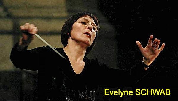 Evelyne3.jpg