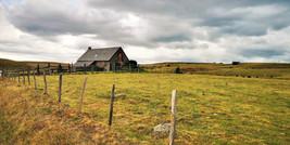 Buron-Ussel-Margerides
