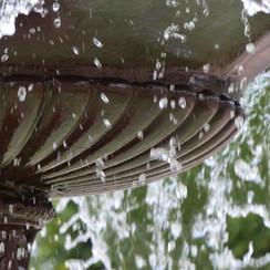 Evelyne L'eau de Treignac