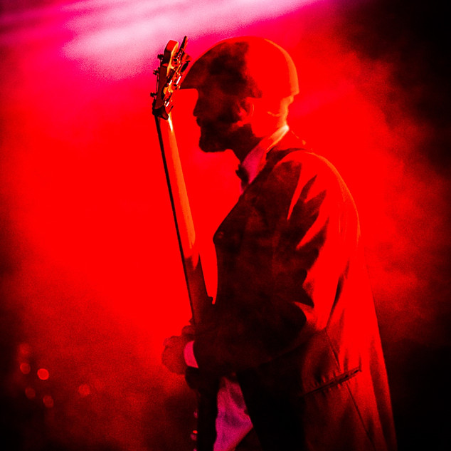 Chris_Nicolas Ferreira in Red.jpg