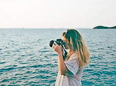 female Photographer.png