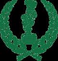 Olivia_Soaps_Logo.png