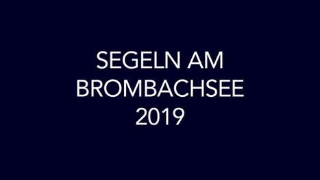 Segeln_am_Brombachsee_2019.jpg