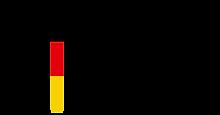 1920px-Bundesministerium_für_Wirtschaft_