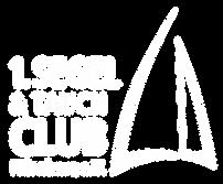 STN_Logo_2018_weiss.png