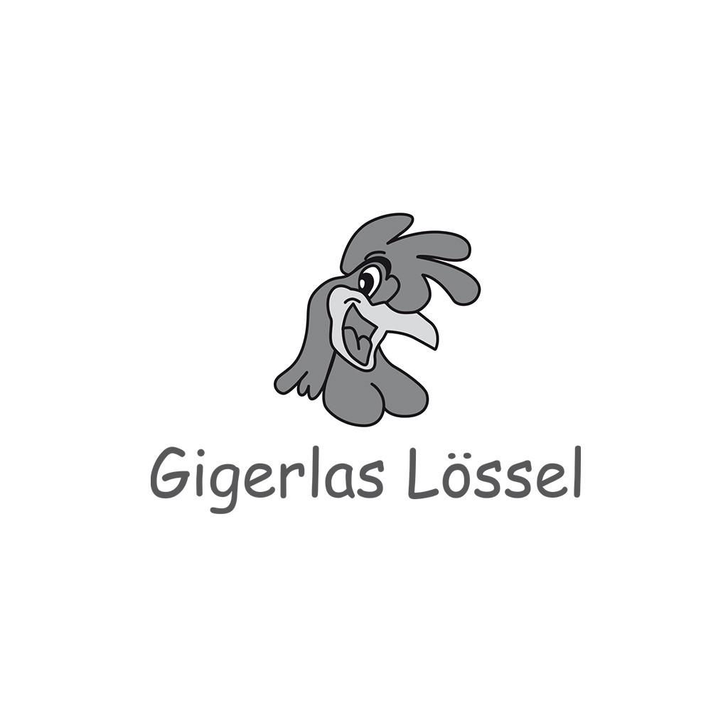 Gigerlas Lössel