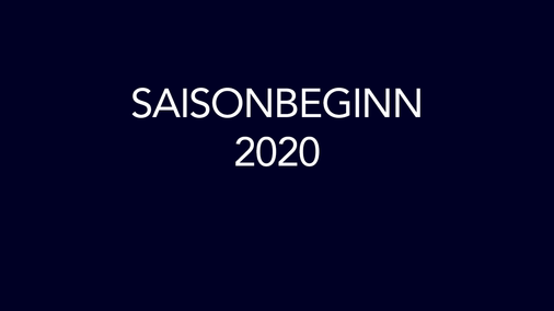 Saisonbeginn 2020.jpg
