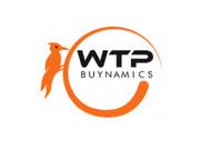 wtp_logo.jpg