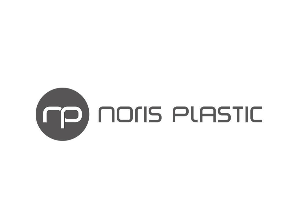 Noris_Plastik_Logo