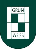 Logo_GWMainz_1.png