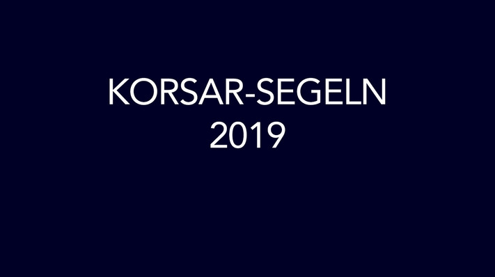 Korsar_Segeln_2019.jpg