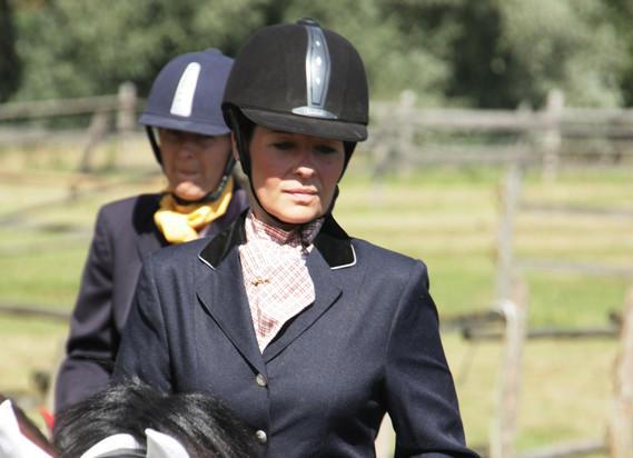 Pferd_5.jpg