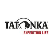 Tatonka_Logo.jpg