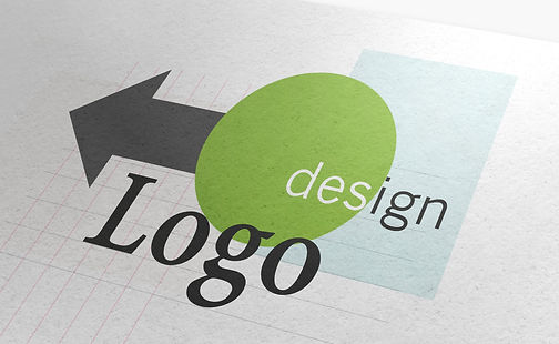 Corporate Design Titelbild