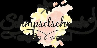 SCH102_20_Logo_5.png