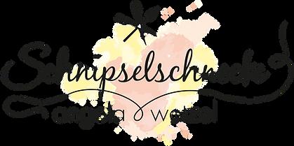 Schnipselschnecke Logo