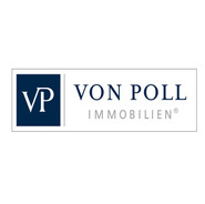 VPI_Logo_Q.jpg