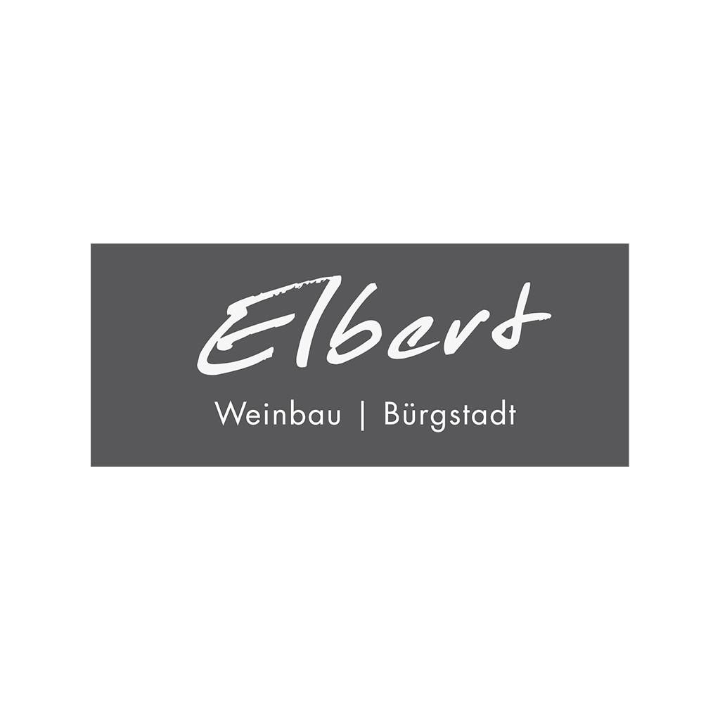 Elbert Logo