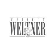Weingut Weltner Logo