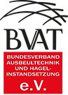 bvat_logo_hochformat_schwarz.png