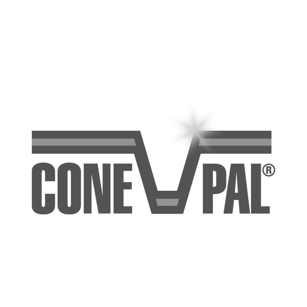 Conepal
