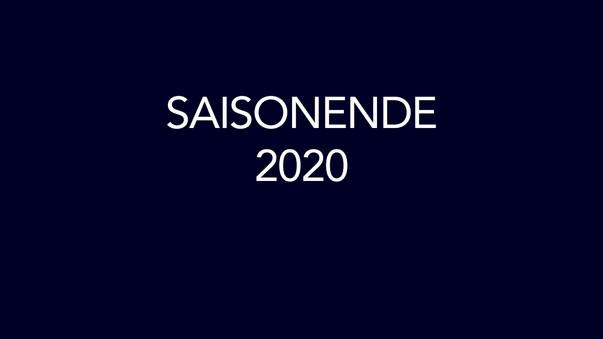 Saisonende 2020.jpg