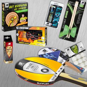 sunflex sport GmbH