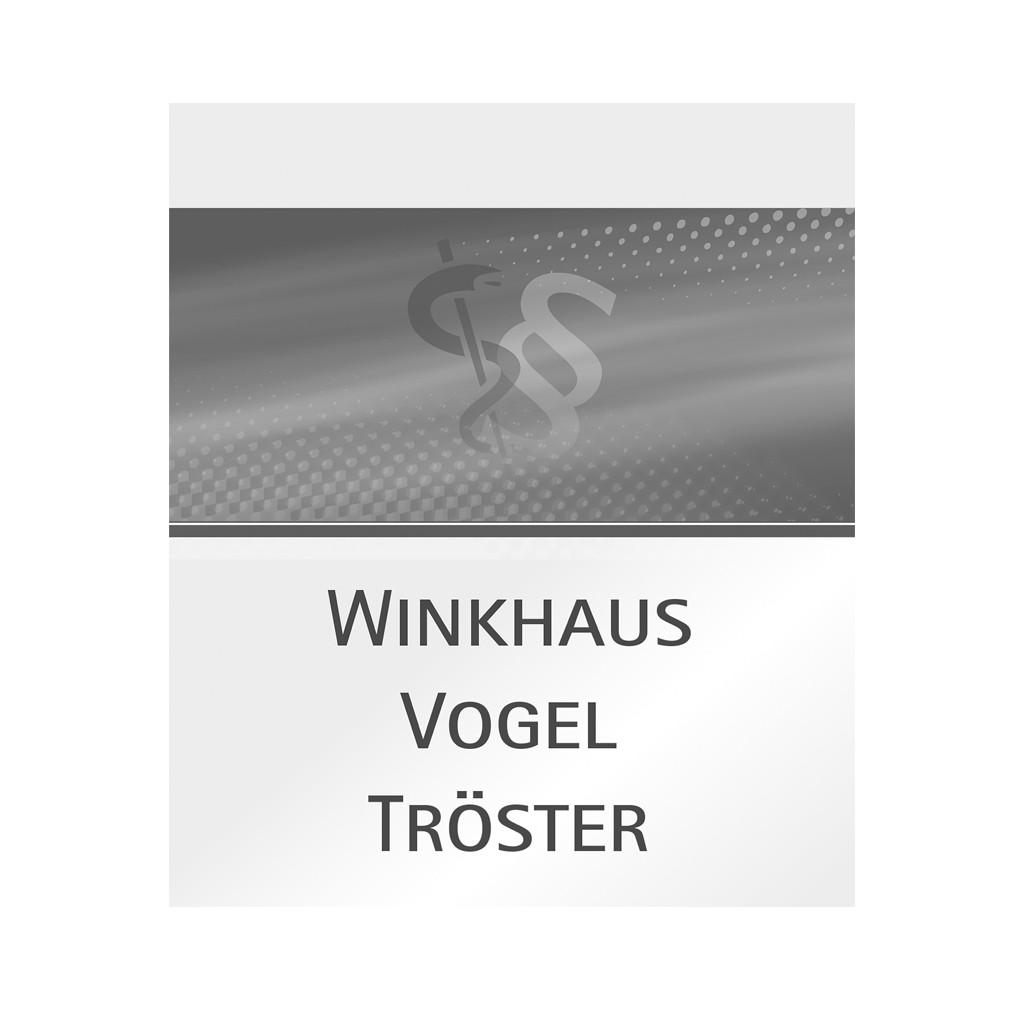 Winkelhaus_Troester