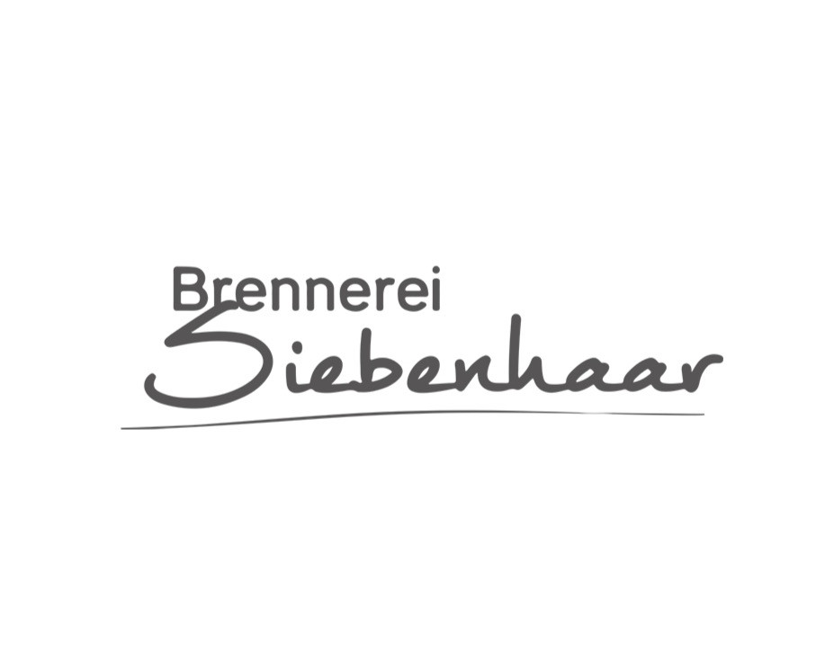 Brennerei_Siebenhaar