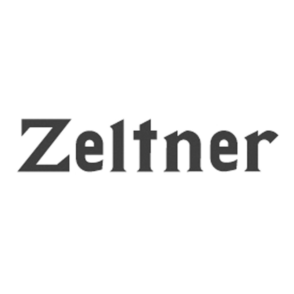Zeltner_Logo