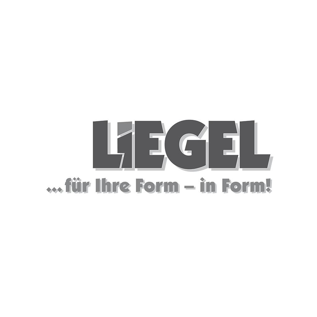 Liegel