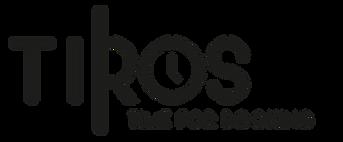 Tiros_Logo.png