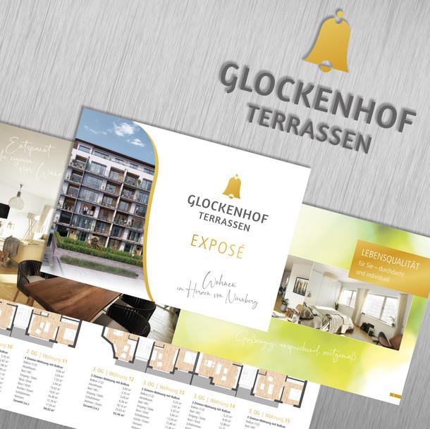 Premia Projektentwicklung Immobilien